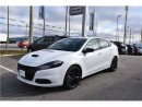 Used 2016 Dodge Dart GT Sport for sale in Concord, ON