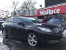 Used 2012 Mazda MAZDA3 GX  Loaded  Alloys Low KMS for sale in Ottawa, ON