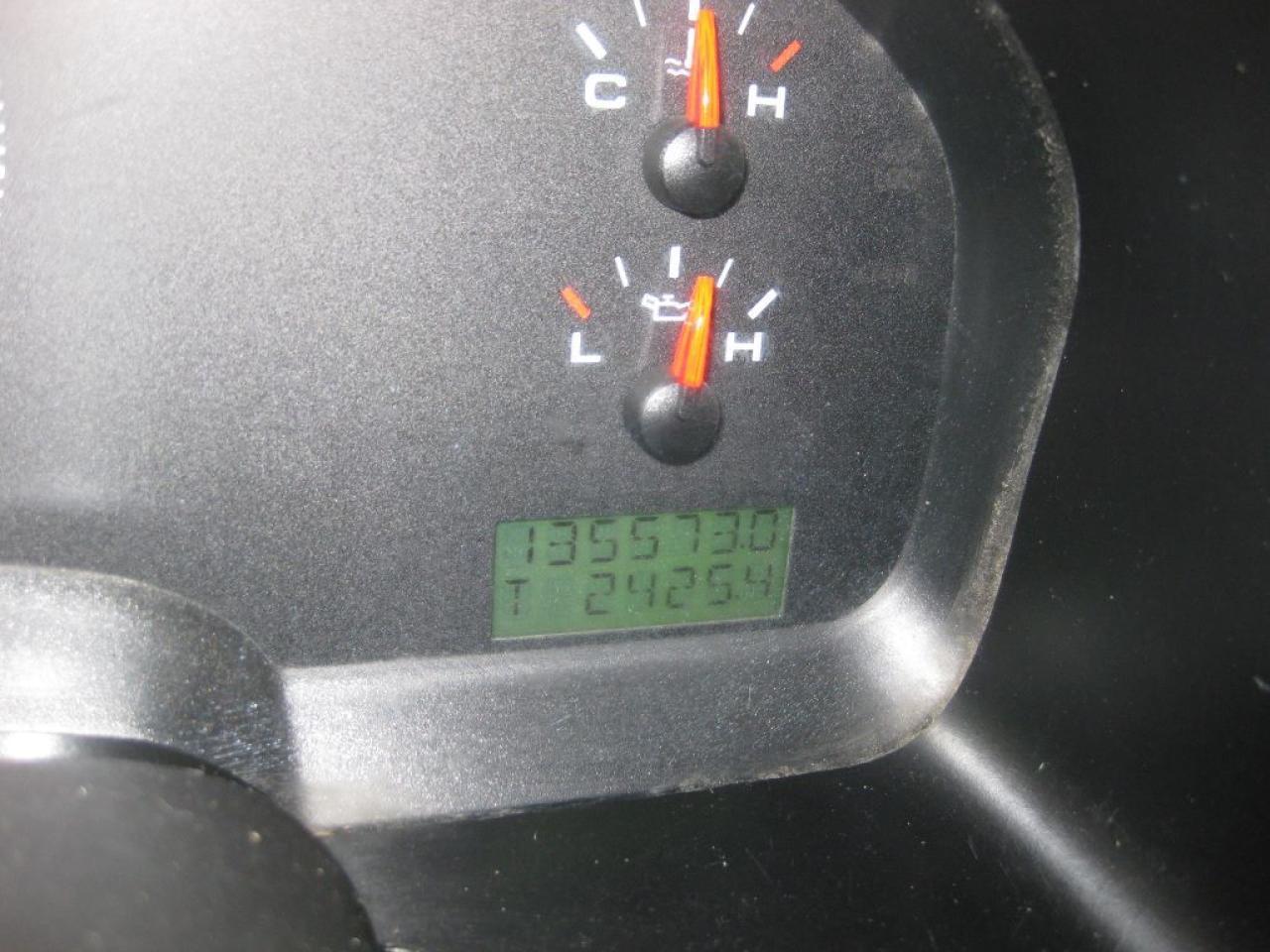 2236799