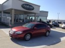 Used 2012 Chrysler 200 6 MONTHS NO PAYMENTS / QUICK & EASY FINANCING !!! for sale in Tilbury, ON