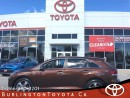 Used 2015 Toyota Venza LIMITED LOADED for sale in Burlington, ON