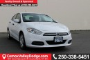 Used 2014 Dodge Dart SE Company Loaner, Low Kms, Accident Free, Save Thousands!!! for sale in Courtenay, BC