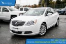 Used 2015 Buick Verano Base AM/FM Radio and Air Conditioning for sale in Port Coquitlam, BC