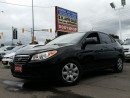 Used 2009 Hyundai Elantra L for sale in Brampton, ON