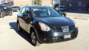 Used 2008 Nissan Rogue S   EDITION for sale in North York, ON