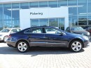 Used 2015 Volkswagen Passat CC 2.0T Sportline for sale in Pickering, ON