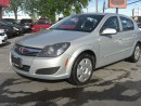 Used 2009 Saturn Astra XE for sale in London, ON