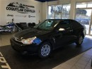Used 2008 Ford Focus SES for sale in Coquitlam, BC
