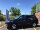 Used 2012 Acura MDX for sale in Woodbridge, ON
