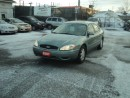 Used 2007 Ford Taurus SEL for sale in Gloucester, ON