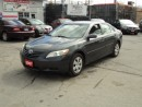 Used 2007 Toyota Camry CE for sale in Gloucester, ON