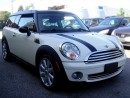 Used 2008 MINI Cooper Clubman FULLY LOADED,PANO ROOF,MINT CONDITION for sale in North York, ON