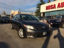 Used 2011 Toyota Corolla 4DR AUTO NO ACCIDENT LOW KM  PW PL PM CRUIZE KEYLE for sale in Oakville, ON