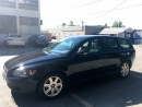 Used 2005 Volvo V50 2.4L for sale in Scarborough, ON