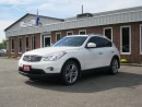 Used 2012 Infiniti EX35 PREMIUM for sale in Cambridge, ON