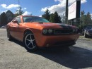Used 2011 Dodge Challenger SXT for sale in Surrey, BC