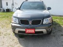 Used 2009 Pontiac Torrent Cloth for sale in Ailsa Craig, ON