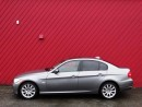Used 2009 BMW 3 Series 335i xDrive for sale in Coquitlam, BC