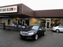 Used 2014 Chrysler 200 Limited Edition for sale in Langley, BC