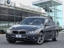 Used 2013 BMW 328i xDrive Sedan Sport Line Sport Line for sale in Unionville, ON