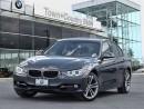 Used 2013 BMW 328i xDrive Sedan Sport Line Sport Line for sale in Unionville, ON