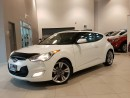 Used 2012 Hyundai Veloster Tech **NAVI-CAMERA-LEATHER-PANOROOF** for sale in York, ON
