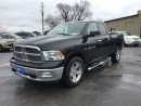 Used 2011 Dodge Ram 1500 SLT BIG HORN  HEMI $197.14  98K  CALL NAPANEE for sale in Picton, ON