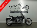 Used 2004 Harley-Davidson V-Rod ** Financing Available for sale in Concord, ON