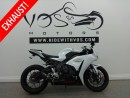 Used 2014 Honda CBR1000RR **No Payments For 1 Year for sale in Concord, ON