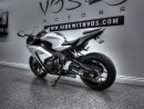 Used 2014 Honda CBR1000RR Super Sport **No Payments For 1 Year for sale in Concord, ON