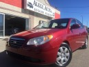 Used 2007 Hyundai Elantra Extra clean car save on gas for sale in North York, ON