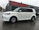 Used 2015 Scion xB Backup Camera, Easy to Drive, Spacious!! for sale in Surrey, BC