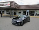 Used 2013 Audi A4 2.0 Turbo Quattro AWD for sale in Langley, BC