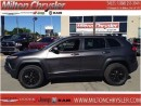 Used 2016 Jeep Cherokee Trailhawk 8.4 for sale in Milton, ON