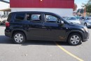 Used 2012 Chevrolet Orlando 4dr Wgn 1LT for sale in Surrey, BC