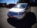 Used 2007 Honda Civic Hybrid for sale in Cambridge, ON