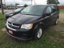 Used 2013 Dodge Grand Caravan SE for sale in St Thomas, ON