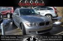 Used 2009 BMW 128I i for sale in Etobicoke, ON