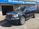 Used 2007 Chrysler Aspen Limited  for sale in Niagara Falls, ON