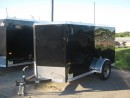 New 2017 US Cargo Utility Trailer 5 x10 + 18