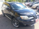 Used 2006 Mitsubishi Outlander SE/AWD/LOADED/FOGLIGHTS/ALLOYS for sale in Scarborough, ON