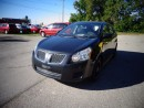 Used 2009 Pontiac Vibe Matrix   4 Cylinder for sale in Cambridge, ON