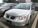 Used 2006 Pontiac G5 G5 Pursuit for sale in Mississauga, ON