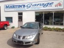 Used 2003 Pontiac Sunfire SL for sale in St Jacobs, ON