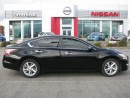 Used 2014 Nissan Altima 2.5 SL for sale in Timmins, ON