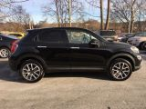 Photo of Black 2016 Fiat 500