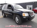 Used 2007 GMC Envoy 4D Utility 4WD for sale in Calgary, AB