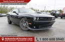 New 2016 Dodge Challenger R/T Scat Pack NOW $52,894.00! for sale in Abbotsford, BC