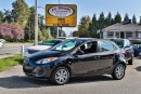 Used 2011 Mazda MAZDA2 GS Automatic, Black, Power Group, Clean! for sale in Surrey, BC