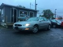 Used 2007 Buick Allure CX for sale in Brampton, ON
